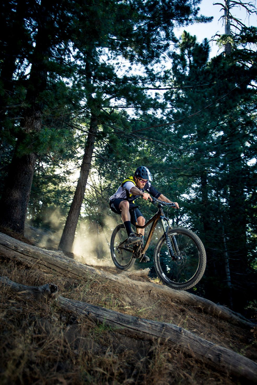 87f018cf935 Mountain Biking · 2014 Giant Trance SX 27.5 enduro bike in action - Like  the look of it?