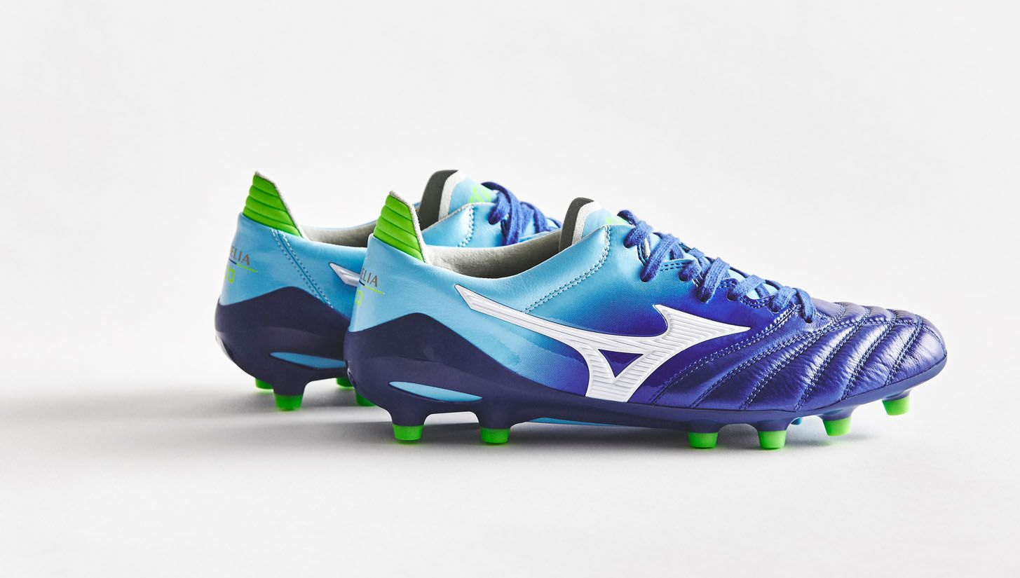 new arrival 7dcbd 5179b Football Shoes, Soccer Shoes, Soccer Cleats, Mizuno Shoes, Football Cards,  Football