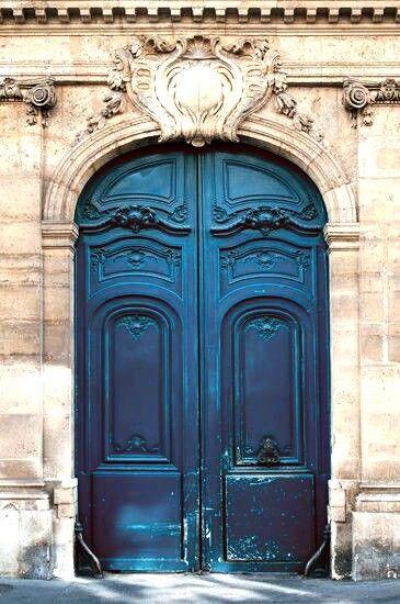 Pin By Angie Barnes On Doors Pinterest Doors Doorway And