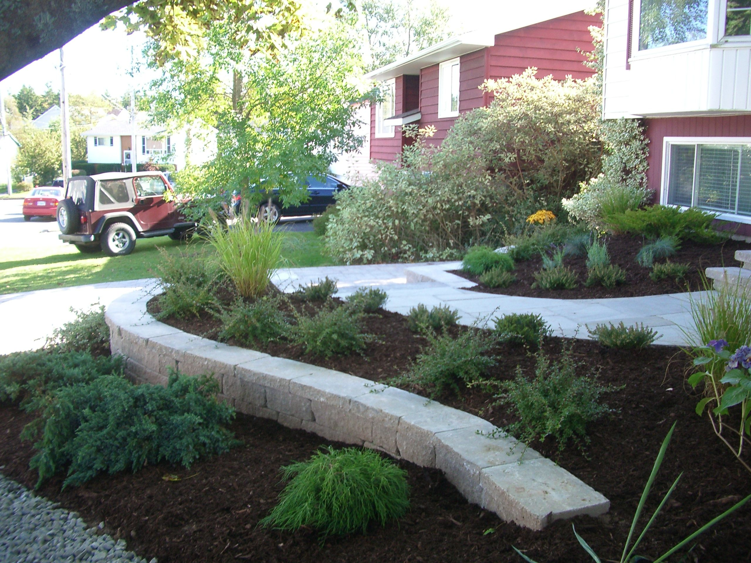 plan-lawn-curb-appeal-landscaping-ideas-photograph.jpg (2560×1920)