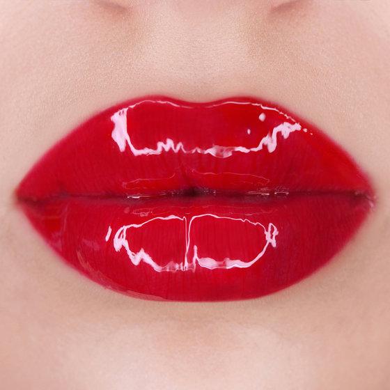 Maraschino Cherry Lip Gloss