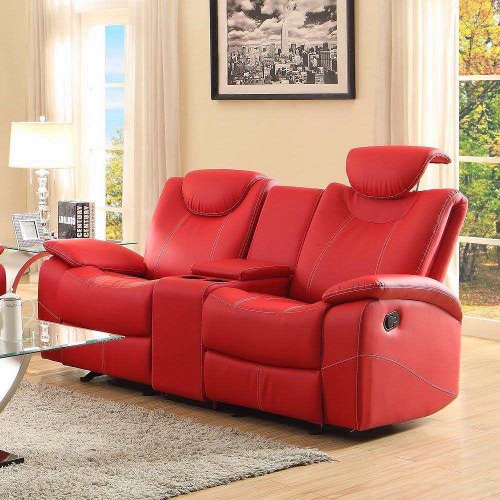 Sofa Pillows Top Best Reclining Sofa Sets Ultimate Buying Guide