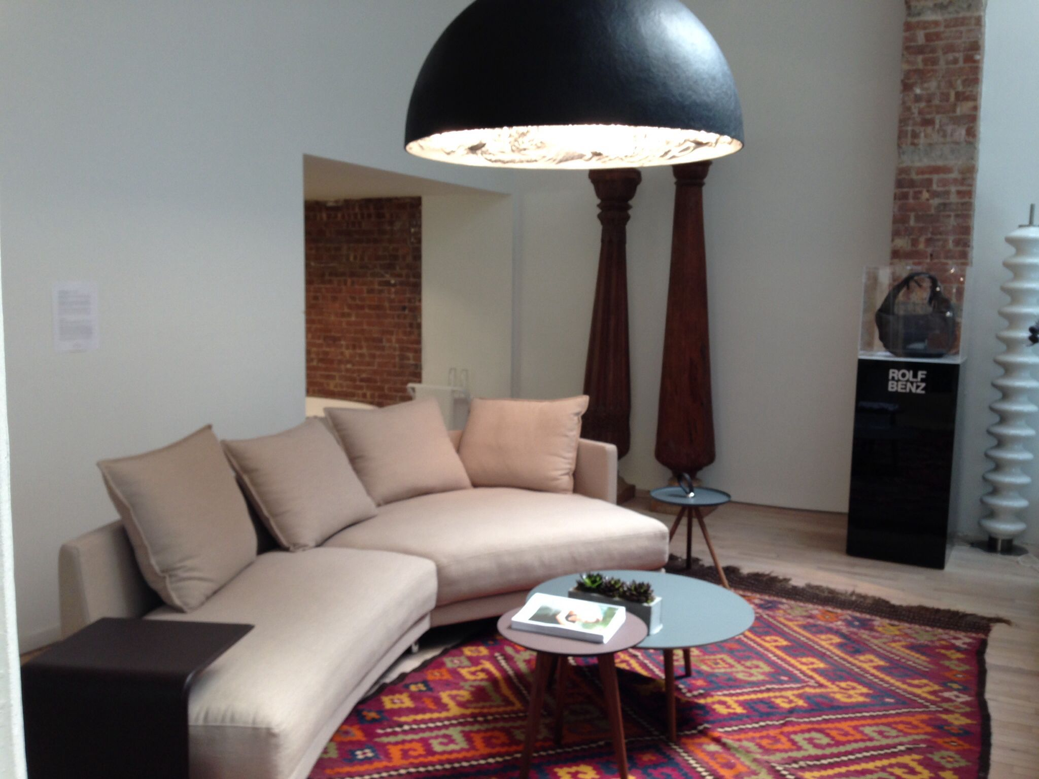 baxton studio iona mid century retro modern. Studio Anise Rolf Benz 50 Sofa. Onda Curved Sofa By At Baxton Iona Mid Century Retro Modern