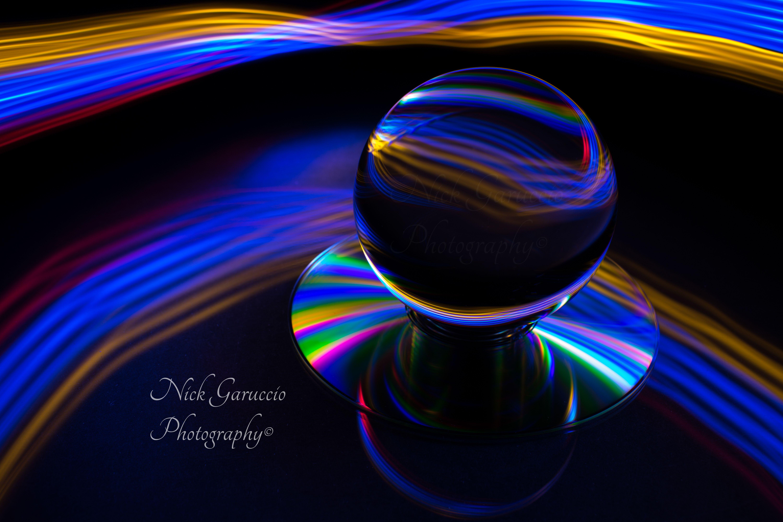 Pin On Ngp Spectrum