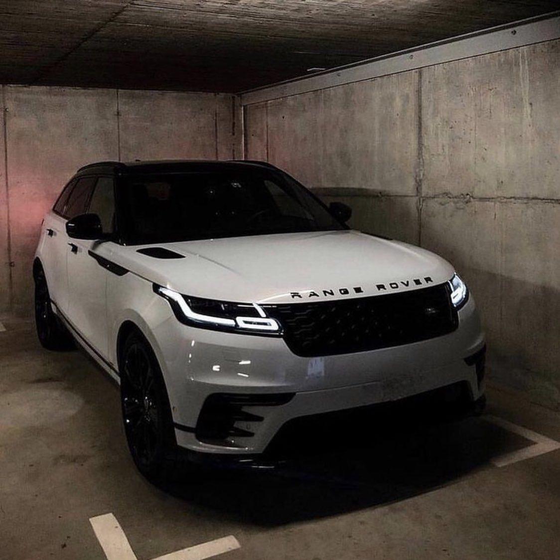 #cars #car #luxurycar #Lamborghini #Bentley #rollroyce #gwagon #wagon #carinterior #carexterior #interior #exterior #celebrity #celebritycars #expensive #expensivecar