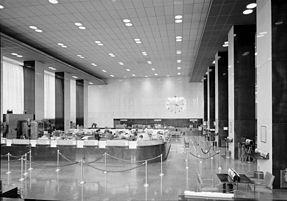 1932 psfs interiors - Pesquisa do Google