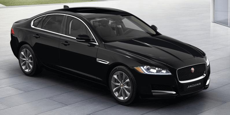 2019 Jaguar Xk Expert Review Of The 2019 Jaguar Xk Provides The Latest Look At Trim Level Features And Specs Performance Saf Jaguar Xf Suv Prices Jaguar Xk