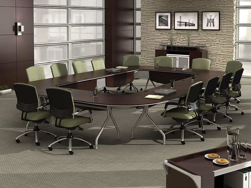 Explore Furniture Deals, Rooms Furniture, And More! GLOBAL INDUSTRIES