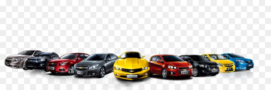 Find Chevy New Used Cars Used Trucks Car Coup Sedan