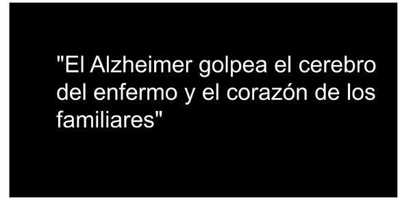 Frases Playboy Buscar Con Google Alzheimer Salud Y