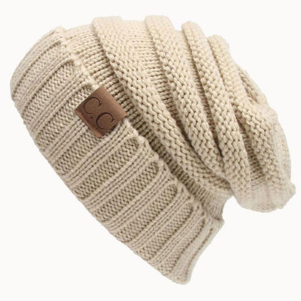 Famoso Patrones De Crochet Sombrero Gacho Elaboración - Ideas de ...