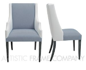 Artistic Frame Home Decor Furniture Accent Chairs