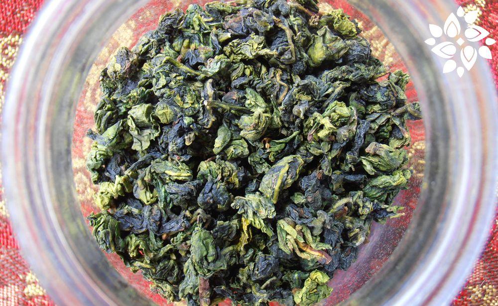 Jade Tie Quan Yin How to dry basil, Herbs, Food