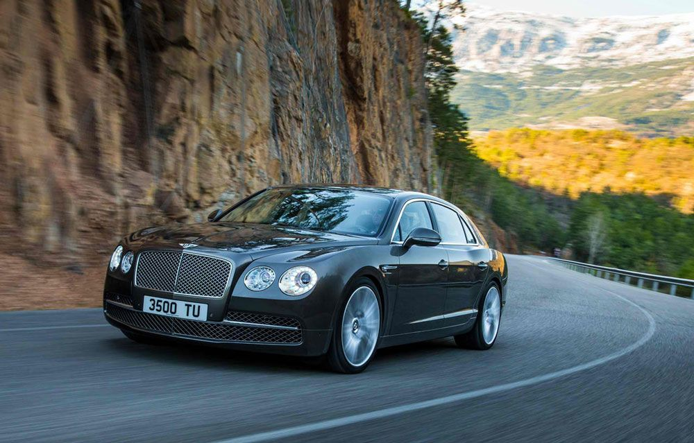 image featured results flying show geneva continental auto price thumbnail search spur bentley article review
