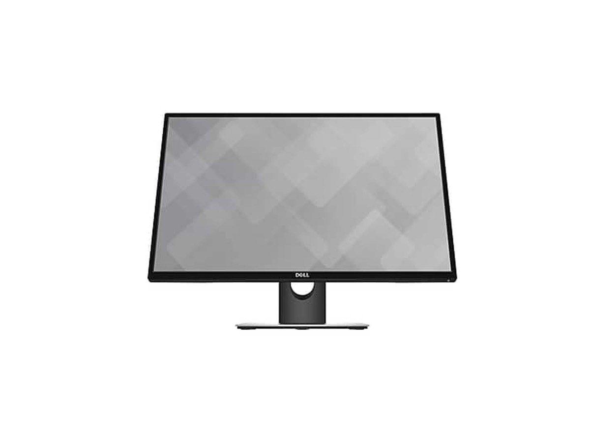 Black Friday Deal : Dell 27 SE2717HR Monitor for $99.99 at Staples