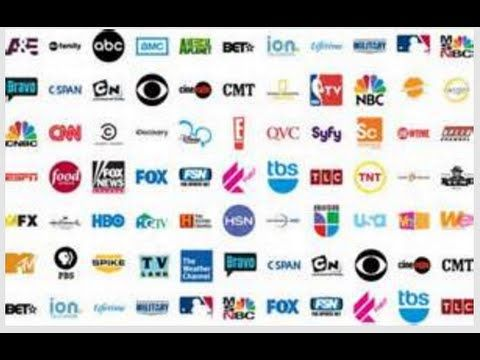 Watch Free Live Tv Cable Channels Movies And Tv Shows With One