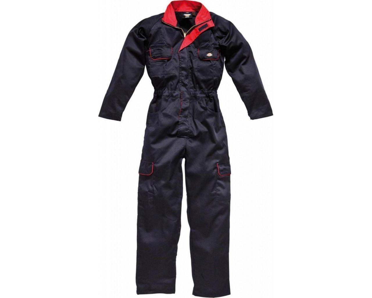 dickies redhawk ladies overall wd4839w dickies workwear uk on work coveralls id=24038