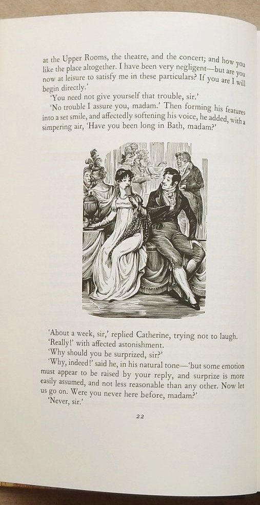 Pin By Hannah Honegger On Memoir Of Jane Austen Book Novels Essay Pride