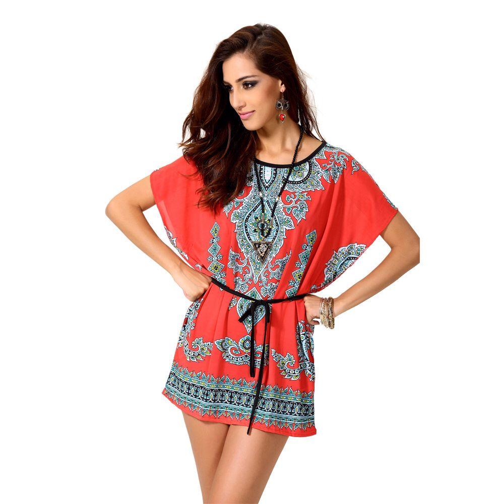 Africa dress dress pinterest africa