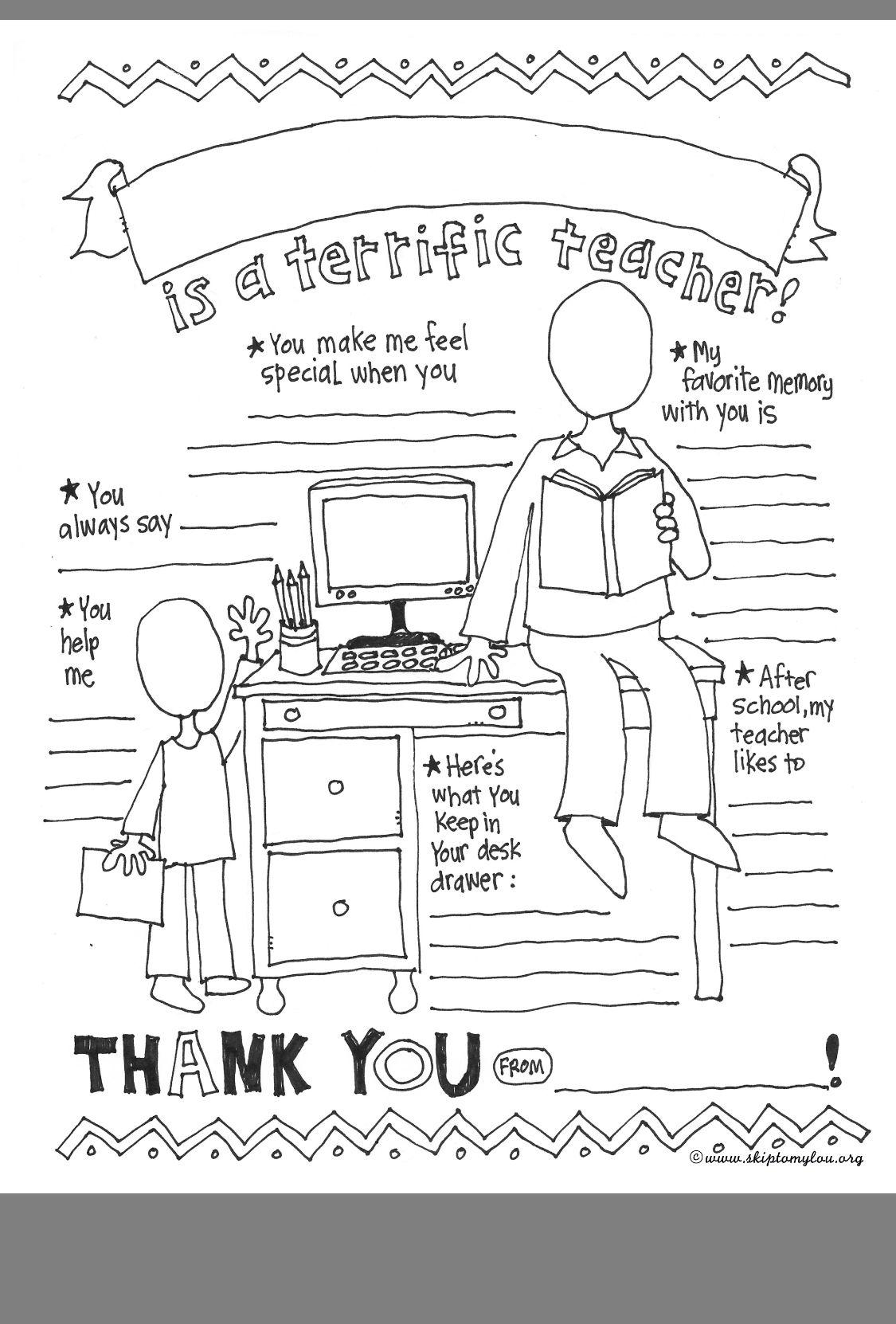 Pin By Jen Weichle On Teacher Appreciation Best Teacher Gifts