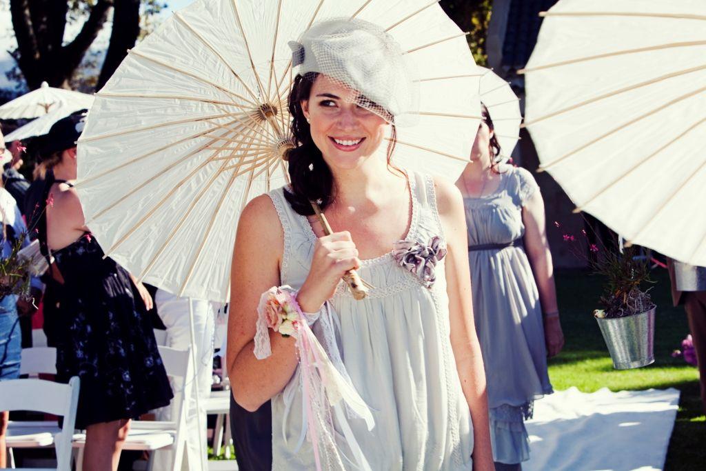 #weddingconcepts Photo By: Ian Mitchinson