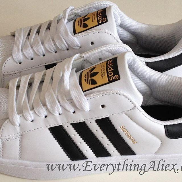 revisione adidas superstar uno stile dalle scarpe fabbrica (negozio 6