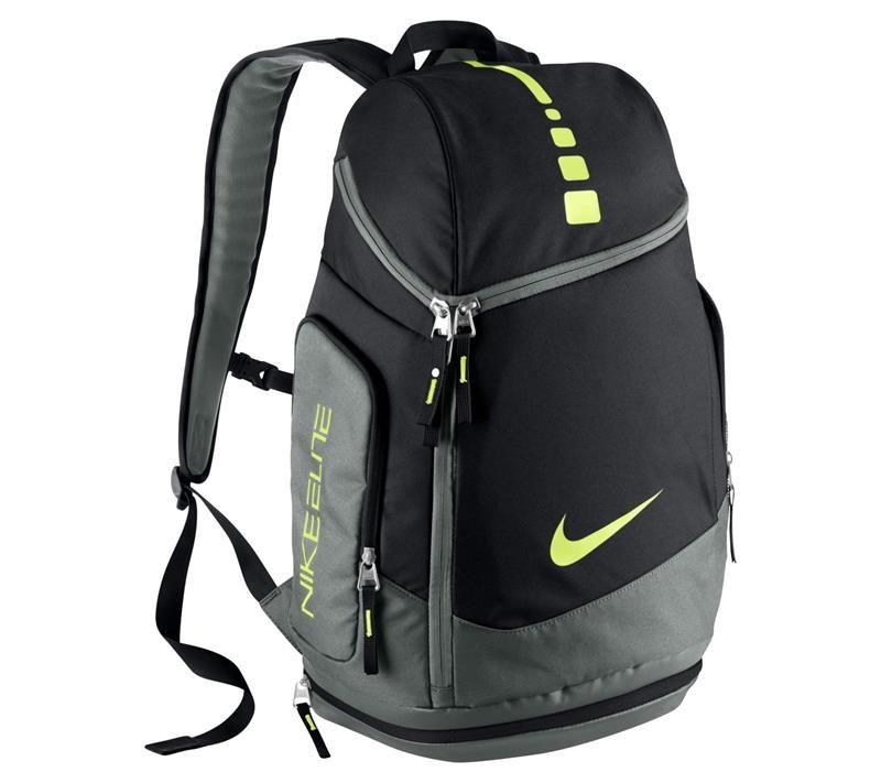 Nike Hoops Elite Max Air Team Unisex Çanta BA4880-017  a544206fb86b7