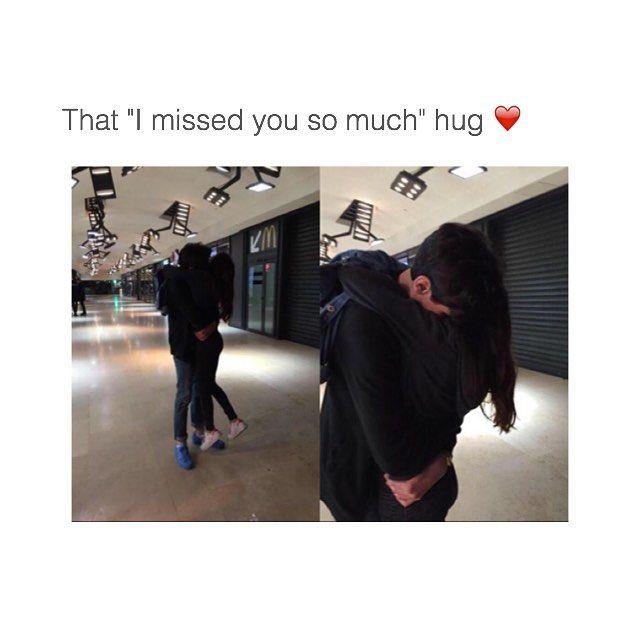 Instagram Photo By Going Private In 10 Mins Jun 24 2016 At 4 05pm Utc Relationship Cute Relationship Goals Future Boyfriend