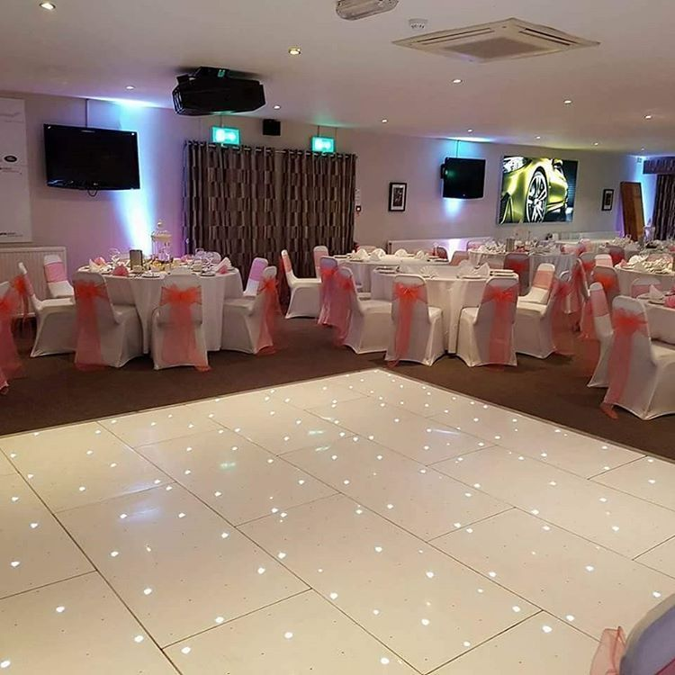 Best Absolutely Free �� LED Starlit Dance Floor �� Light up the disco at... ,  #Absolutely #beautyweddingdancefloor #Dance #disco #Floor #free #LED #Light #Starlit