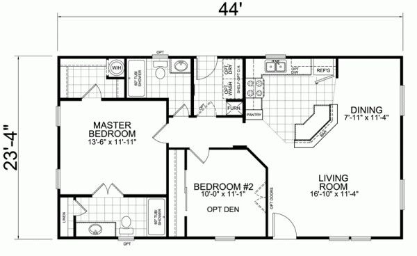 Floorplan House Plans How To Plan House Floor Plans