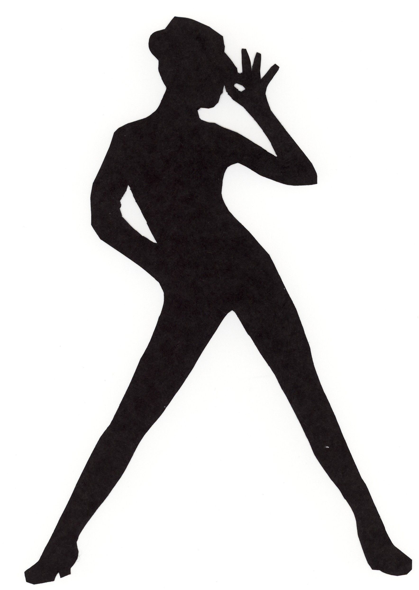Jazz Dance Photos Google Search Dance Silhouette Dance Photos Dancing Clipart
