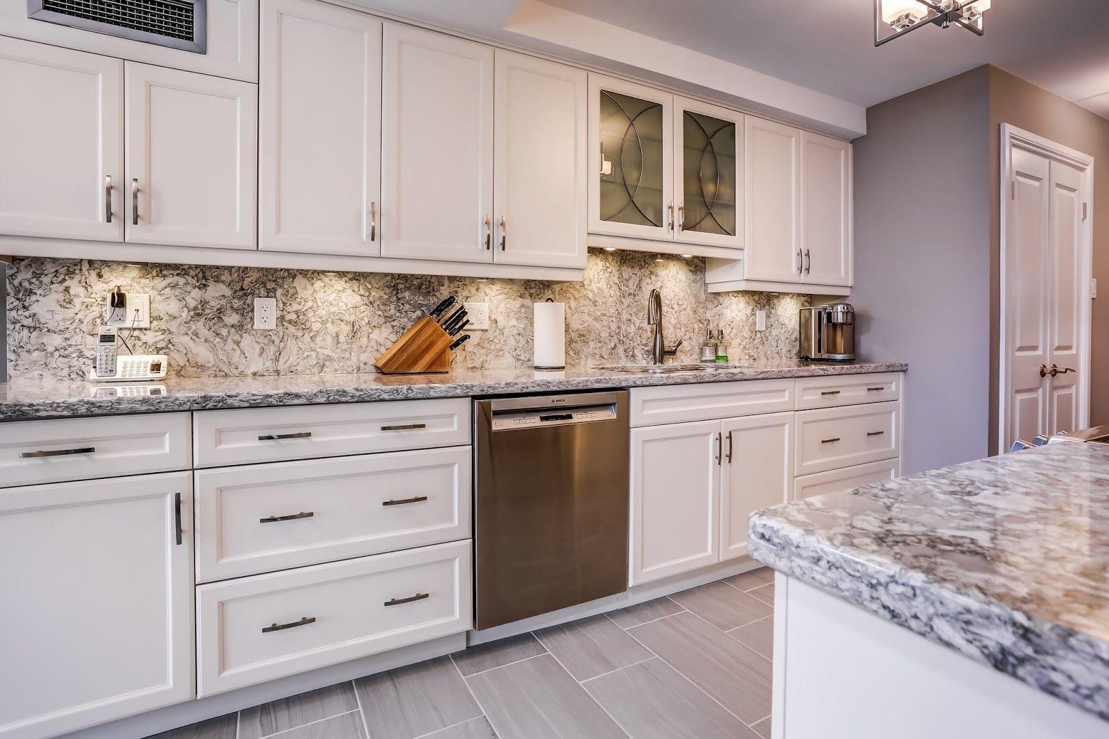 Monarch Kitchen And Bath Centre Condo Kitchen Kitchen Kitchen