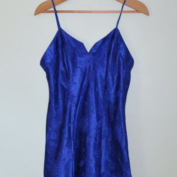 Best Babydoll Nightgown Products on Wanelo