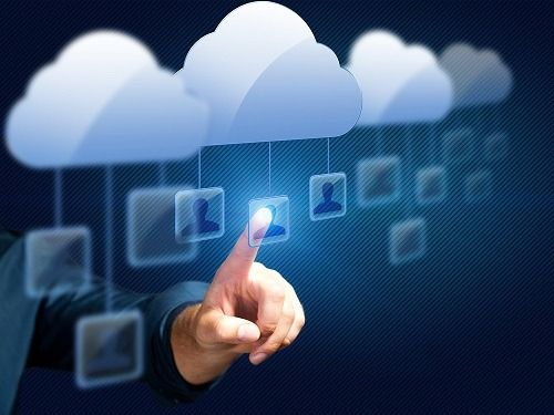 How Xerox Cloud Based Technology Is Benefiting Enterprises