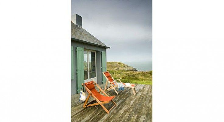 #Inspiration : 38 terrasses incroyables quon rêve de copier !