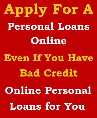Cash till pay day loans picture 6