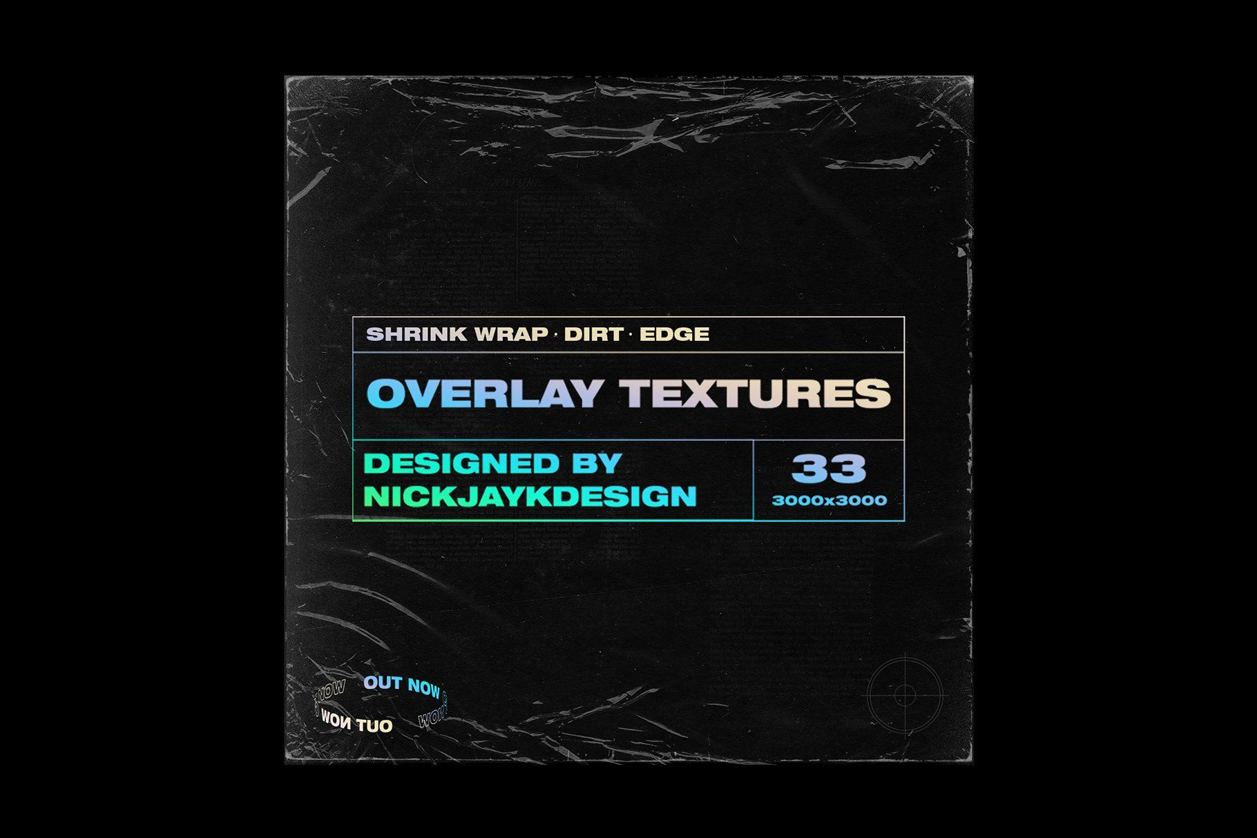 High Res Overlay Texture Pack In 2020 Texture Packs Plastic Texture Overlays
