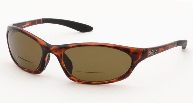 ONOS Ocracoke Polarized Sunglasses