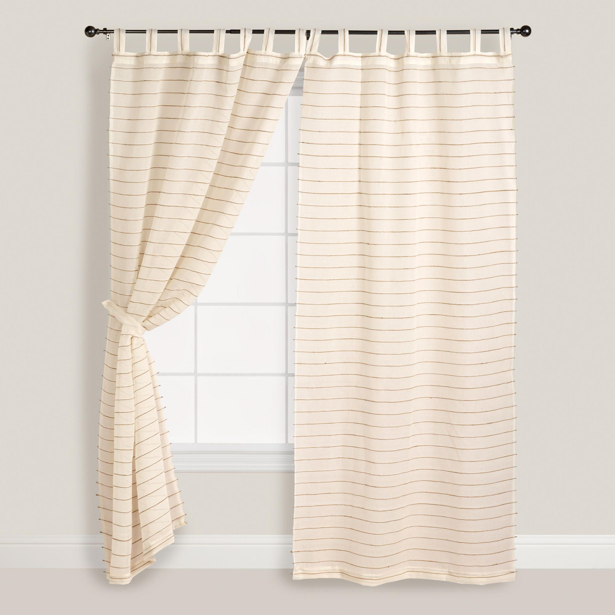 rod pretty c extra home kitchen walmart curtains shower for beautiful curtain depot ideas stewart using discount martha rods long decoration