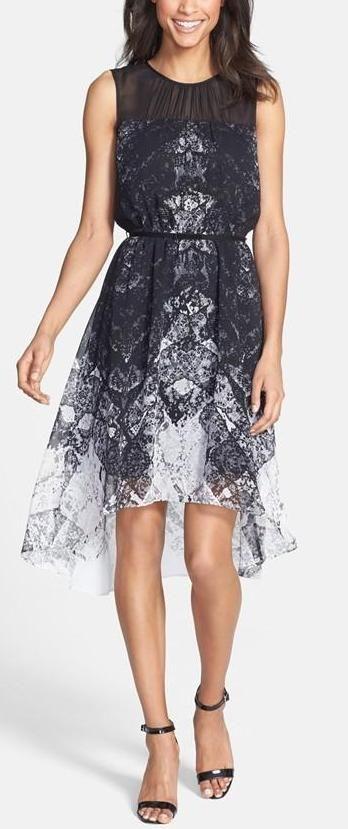 Kenneth Cole New York \'Becca\' Dress | Cute :) | Pinterest