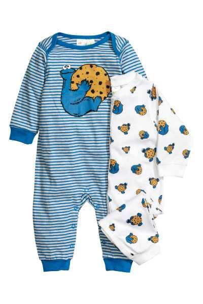 539882592 Newborn - Kids Clothing - Shop online or in-store