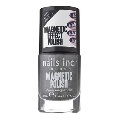 magnetic nails inc. have this polish and love it!