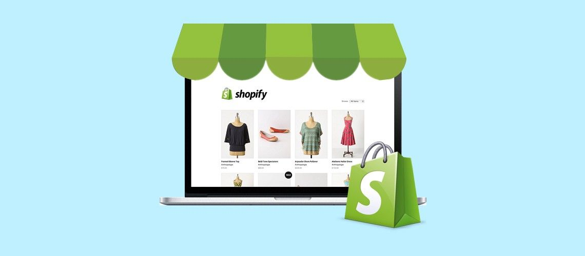 Can you change your shopify store name