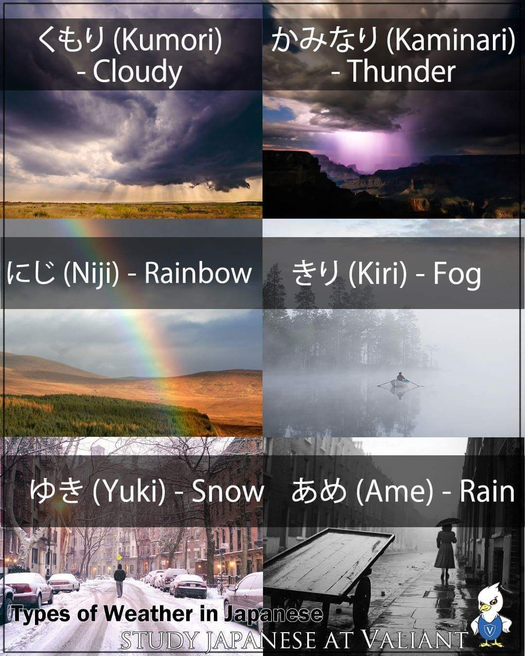 Pin By My Info On Japanese Language Japanese Language Japanese