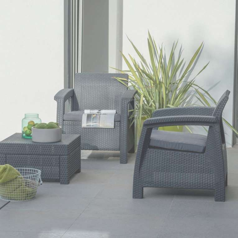 10 Leroy Merlin Salon De Jardin Kansas Leroymerlinsalonbasdejardinkansas Leroymerlinsalondejardinkansa Outdoor Furniture Sets Outdoor Furniture Design