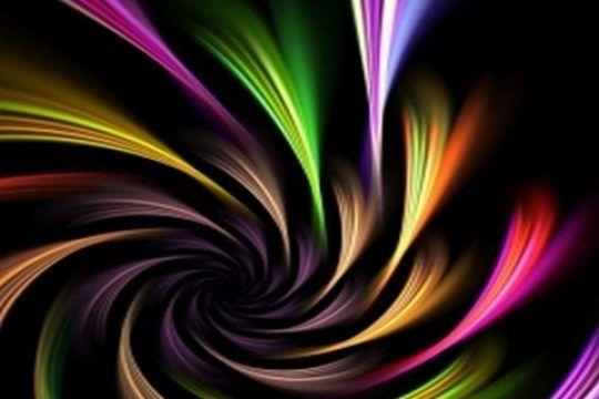 Wallpaper Keren Bergerak Untuk Hp Samsung 51 Pictures Rainbow Wallpaper Art Wallpaper Wallpaper Companies