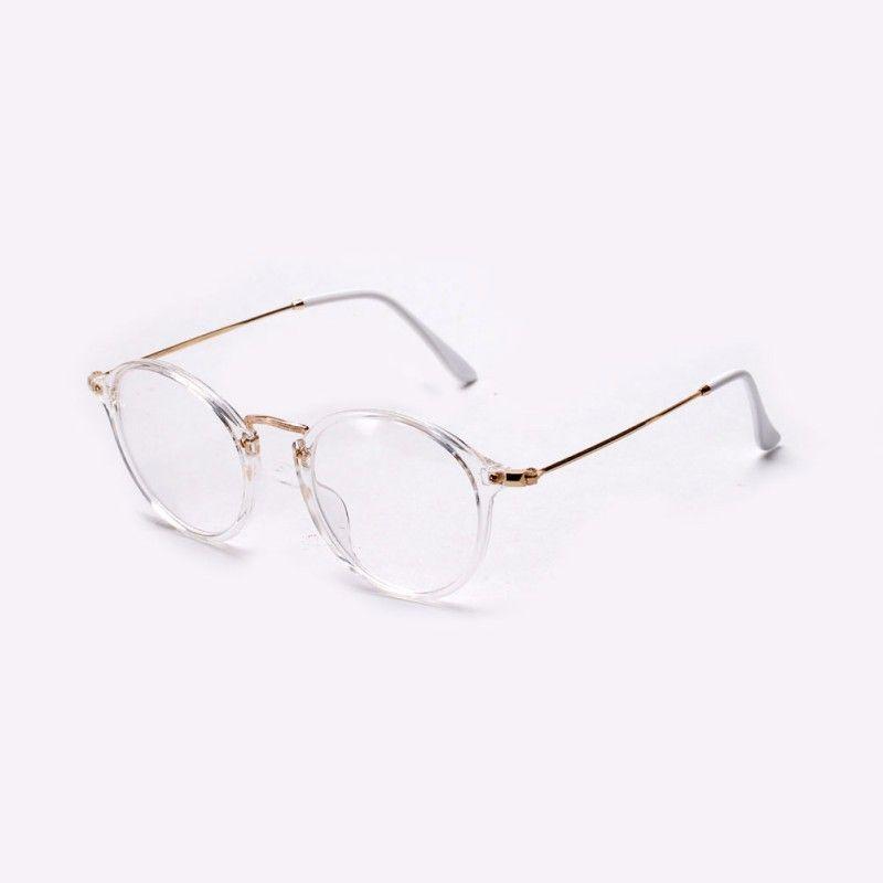 5ef8ff173 Oculos De Descanso, Modelos De Oculos Feminino, Modelos Oculos De Grau,  Óculos De