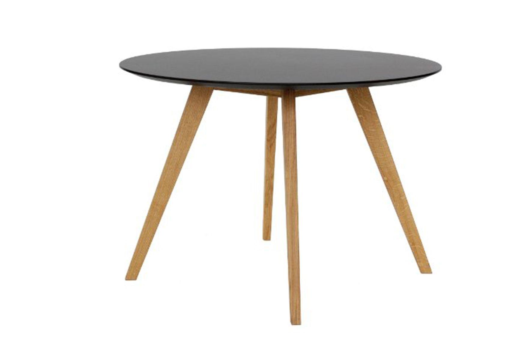 Bess - Eetkamer - WEBA meubelen Gent en Deinze/Oost-Vlaanderen en webshop: meubels aan scherpe prijzen