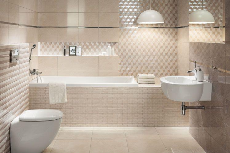 Arte Moza Forgacs Csempehaz Csorna Bathroom Interior Bathtub