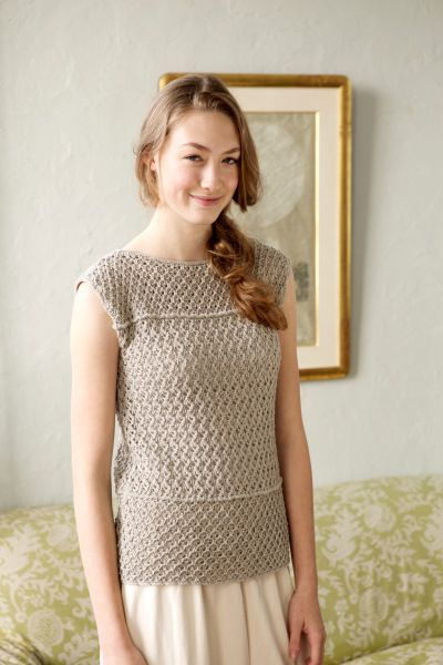 Emily Explains How To Make The Welt In Tove Tricot Pinterest